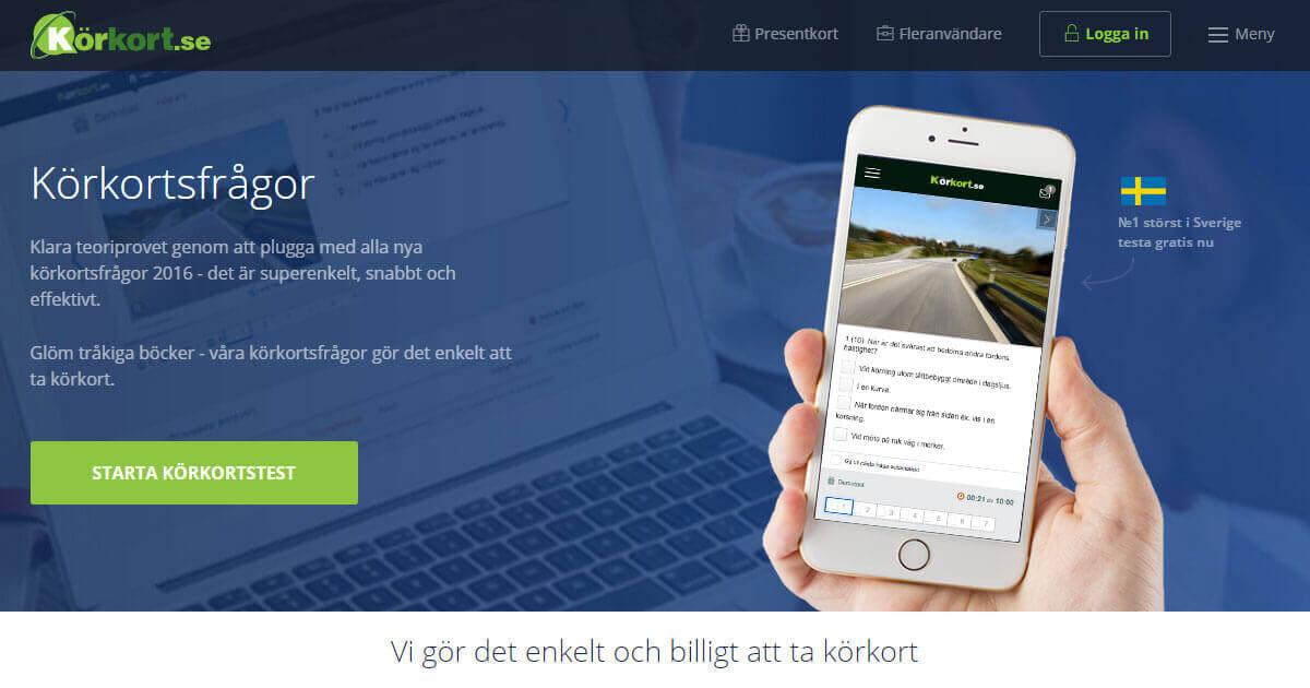 stockholmcityescorts gratis på nätet
